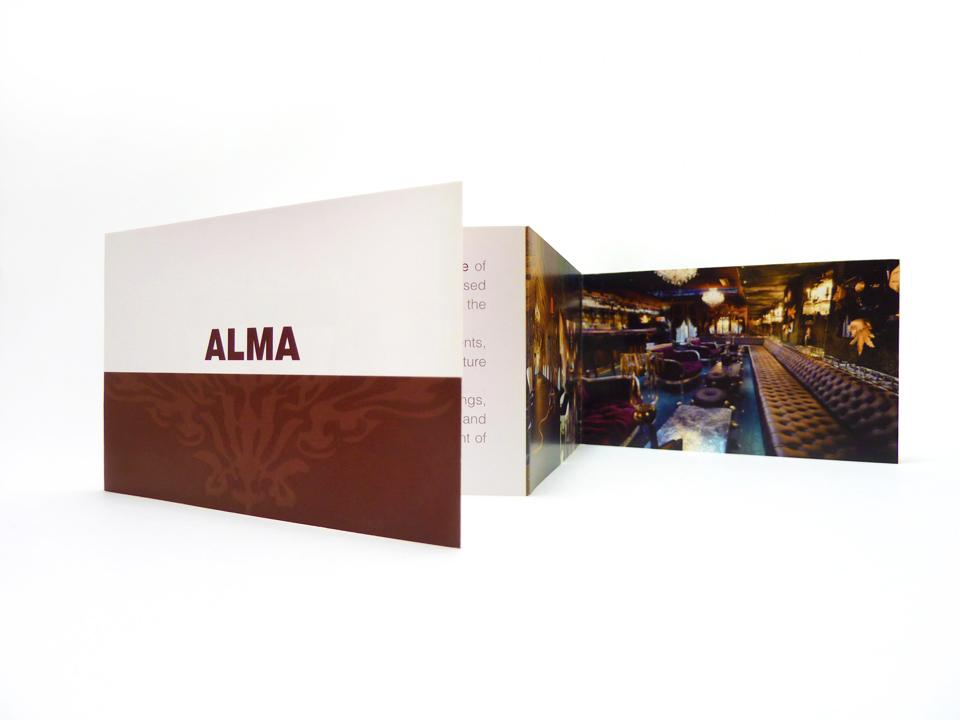 Gianpaolo-Casciano_Alma_2nd