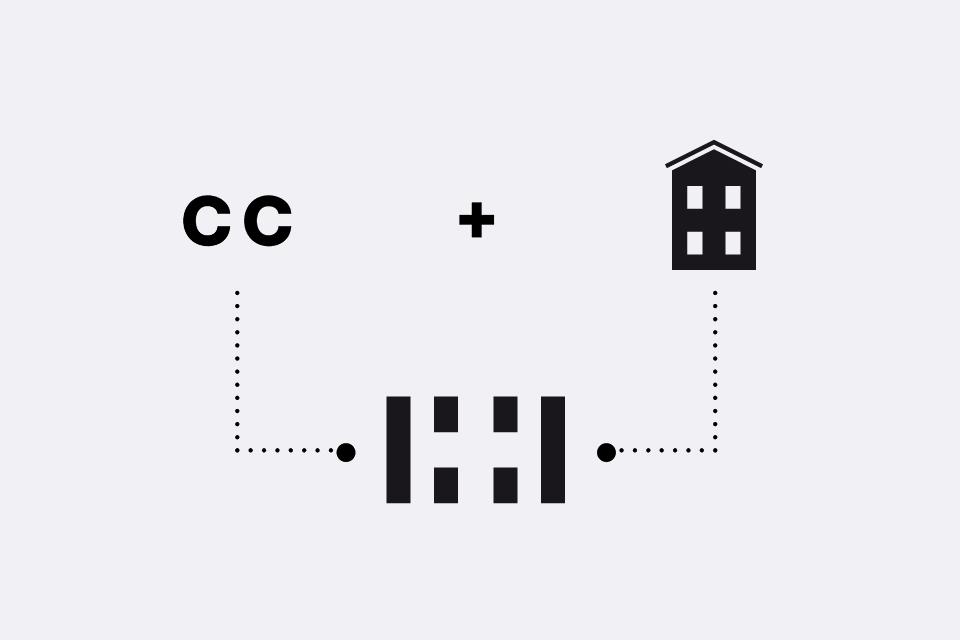 Gianpaolo Casciano_Centa Casato_Logo_Concept_1