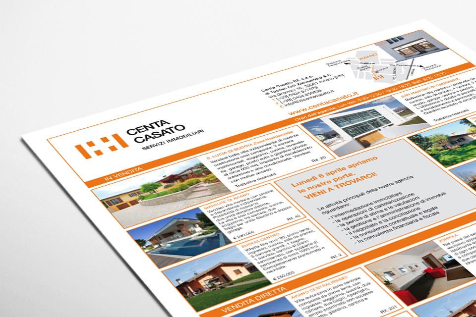 Gianpaolo Casciano_Centa Casato_Real Estate offers_3
