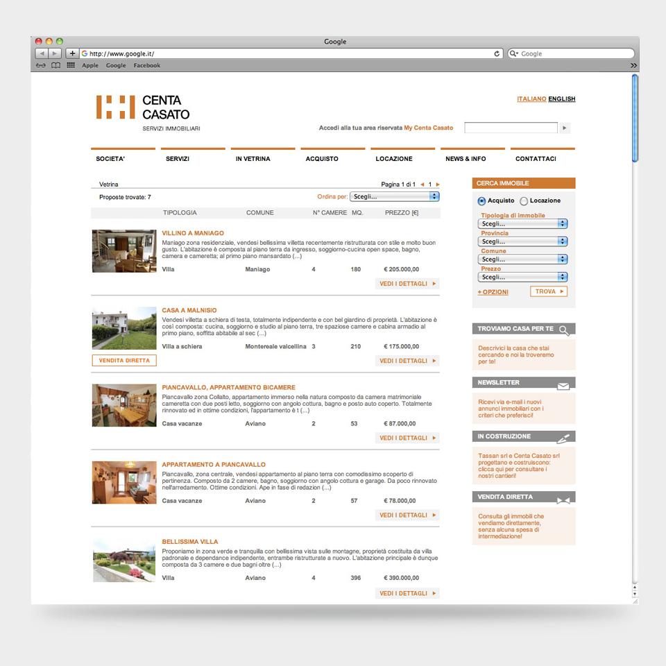 Gianpaolo Casciano_Centa Casato_Website_6