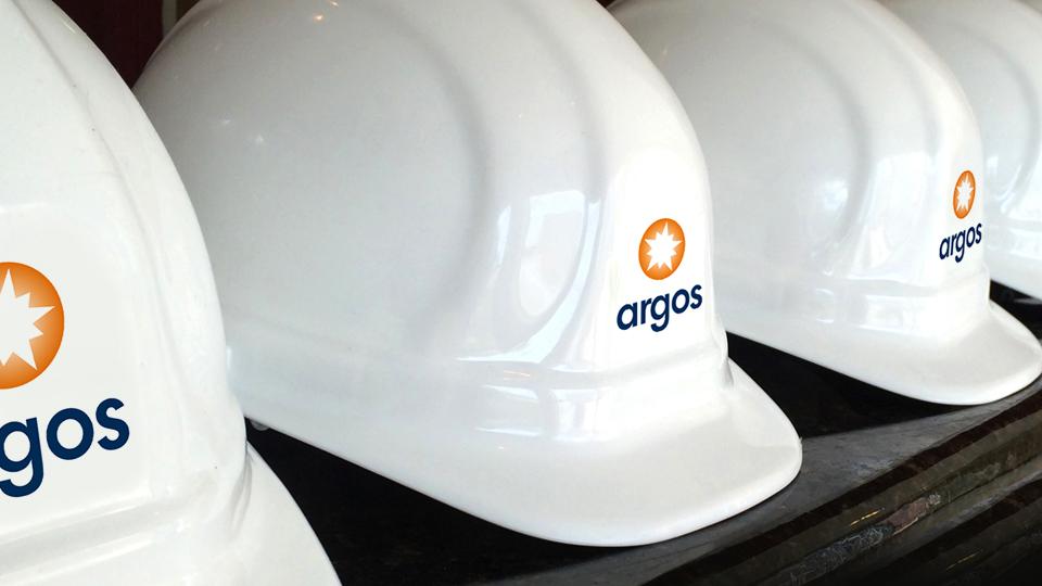 Gianpaolo Casciano_Argos Energia_Helmets