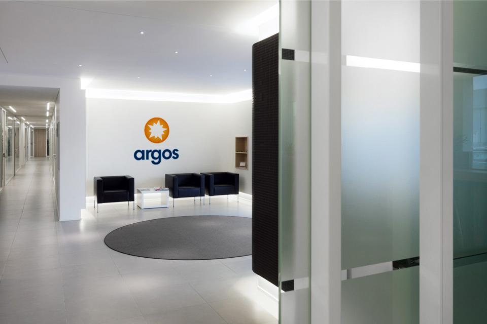 Gianpaolo Casciano_Argos_Door_2