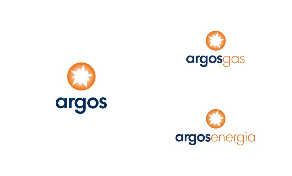 Gianpaolo Casciano_Argos_Logos
