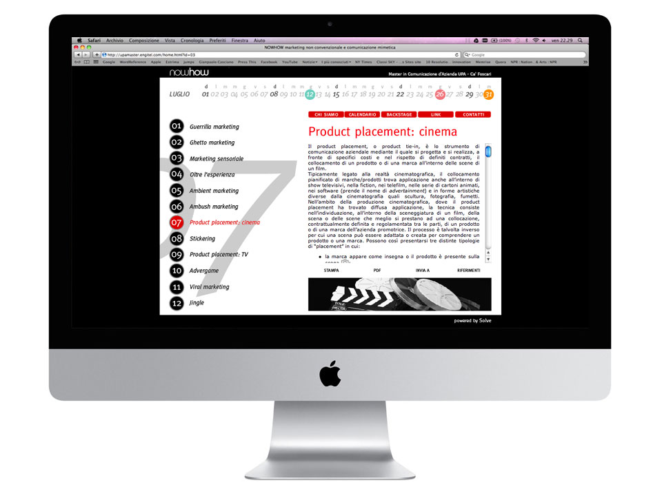 Gianpaolo-Casciano_Website_Master-UPA-Ca-Foscari_1