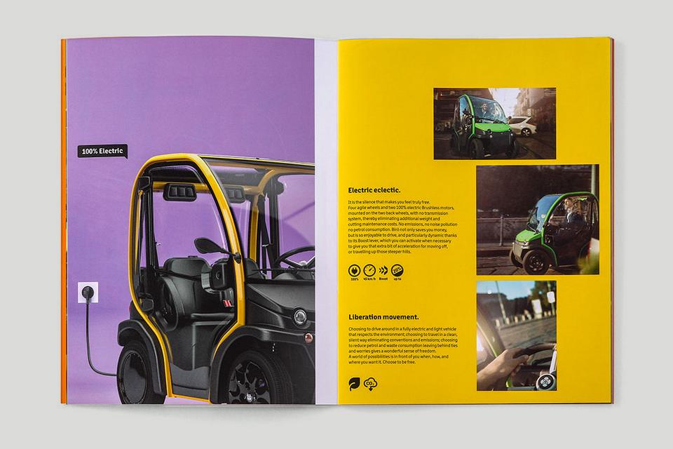Gianpaolo Casciano_Estrima Biro_Brochure pagg_8-9_C