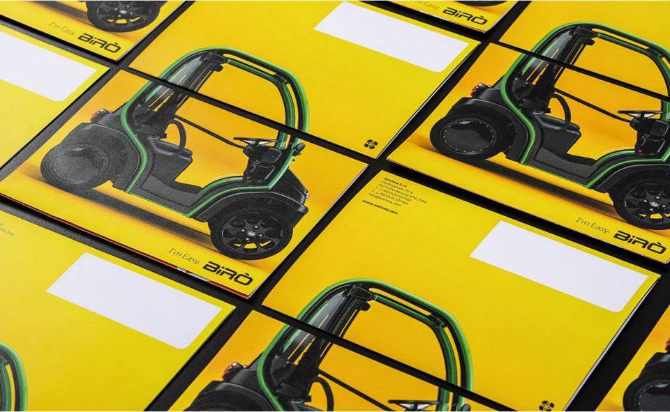 Gianpaolo Casciano_Estrima Biro_Small brochure