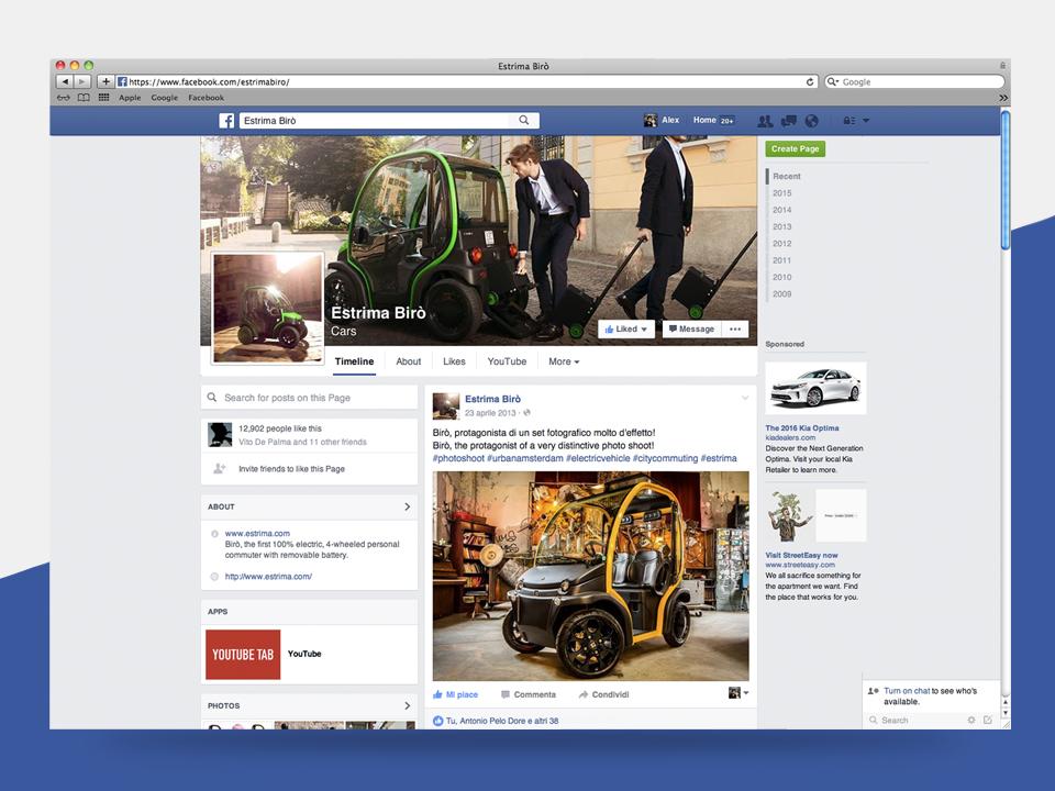Gianpaolo-Casciano_Estrima-Biro_Social-Network_Facebook