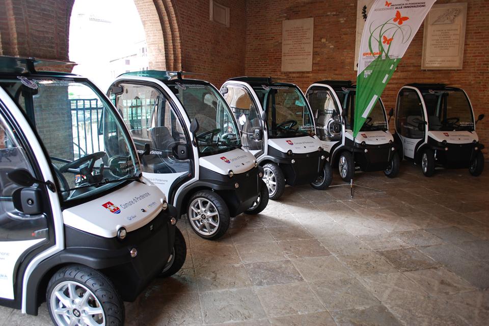 Gianpaolo-Casciano_Estrima-Biro_Car-sharing-Pordenone