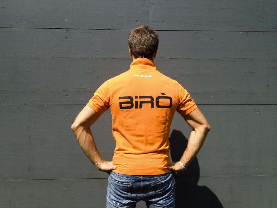 Gianpaolo Casciano_Estrima Biro_t-shirt_02