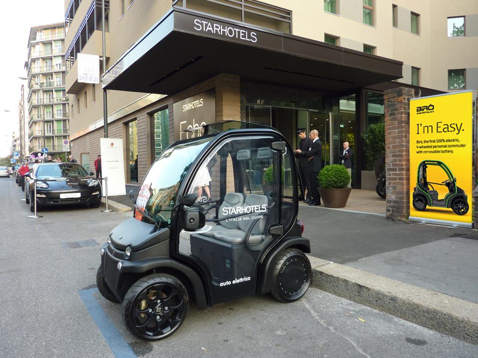 Gianpaolo-Casciano_Estrima-Biro_Co-marketing_Starhotels_2
