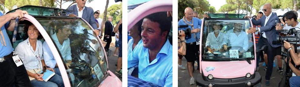 Gianpaolo-Casciano_Estrima-Biro_Events_Italian-Prime-Minister_Matteo-Renzi_2