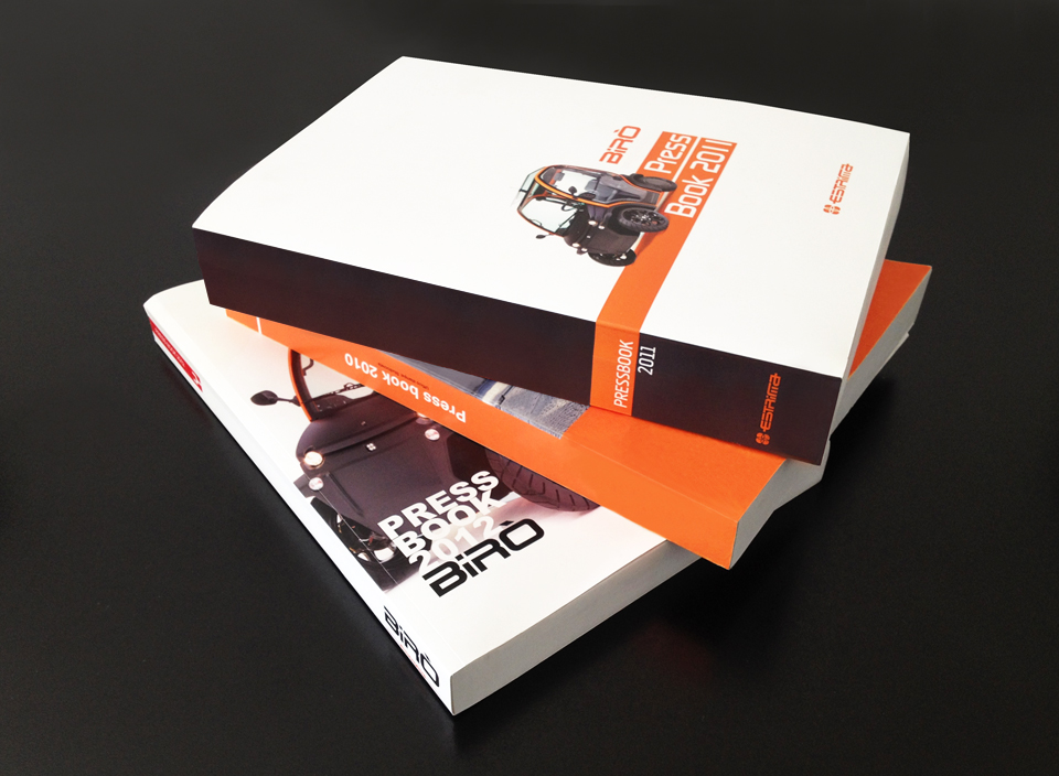 Gianpaolo-Casciano_Estrima-Biro_Press-Books_2