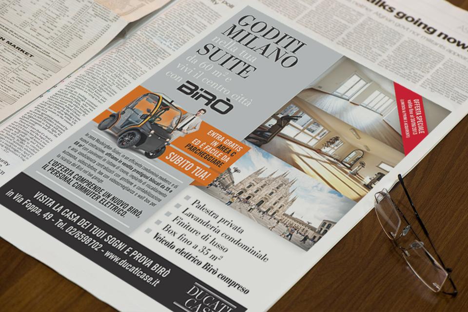 Gianpaolo Casciano_Estrima Biro_Advertising_3B