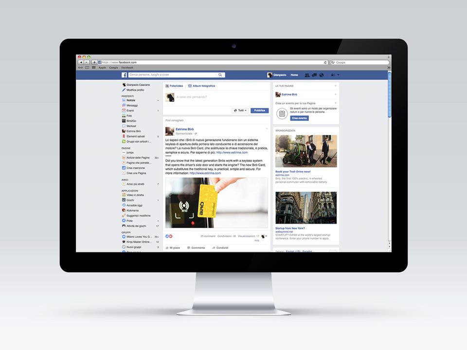 Gianpaolo Casciano_Estrima Biro_Facebook ads_2